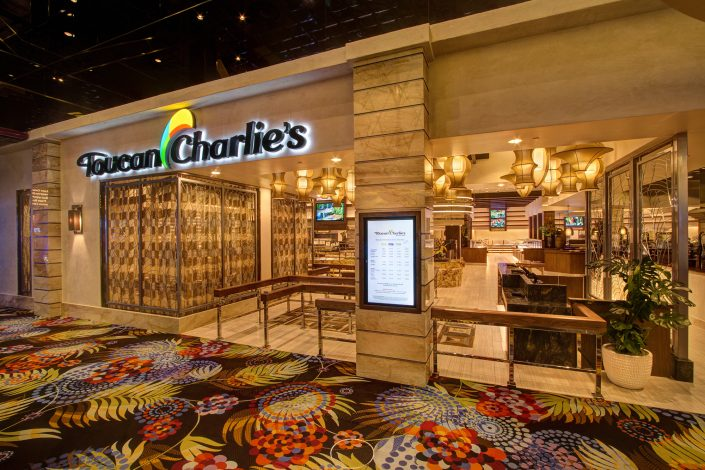 photography-digiman-commercial-buisness-reno-toucancharlies-buffet-exterior-casino-atlantis-food-drink-