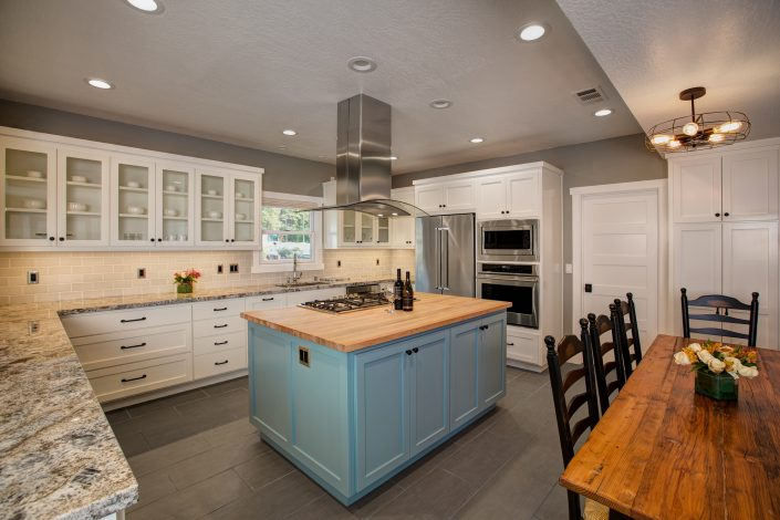 photography-digiman-commercial-buisness-reno-interior-kitchen-modern-house-dinner-