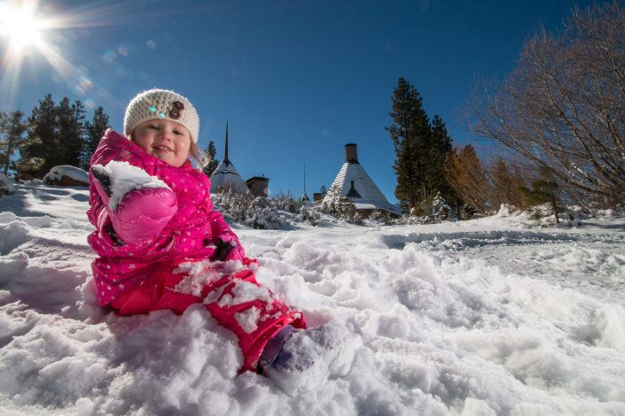 photography-digiman-commercial-buisness-reno-portrait-winter-funl-kid-snow-travel
