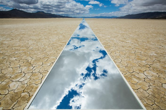 photography-digiman-commercial-buisness-reno-creative-blackrockdesert-mirrors-