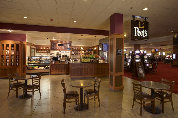 photography-digiman-commercial-buisness-reno-peets-coffee-casino-drink-morning-cafe-lunch-restaurant-