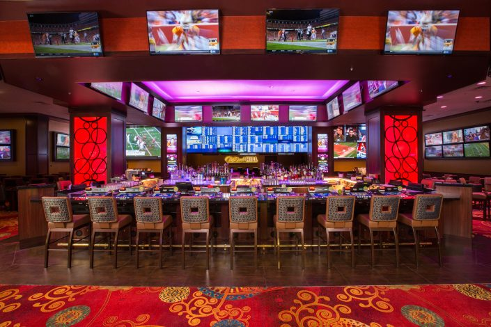 photography-digiman-commercial-buisness-reno-bar-sports-book-drinks-casino-downtown-