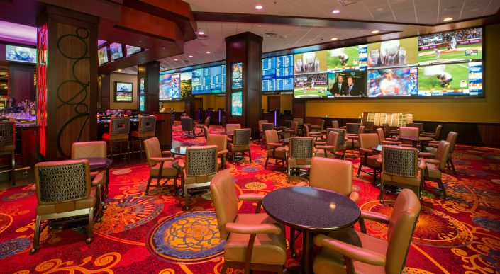 photography-digiman-commercial-buisness-reno-casino-sports-gaming-book-