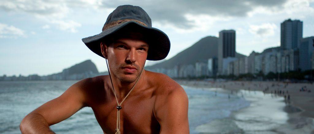 21 Brazil Surfer 2