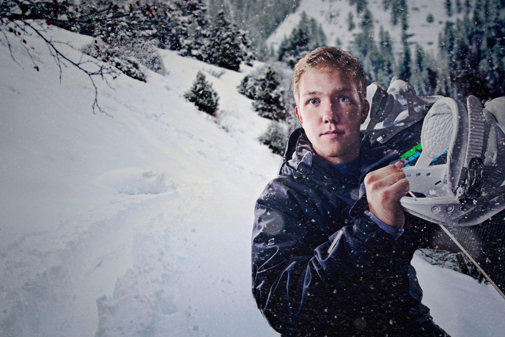 22 Cody Winter 2
