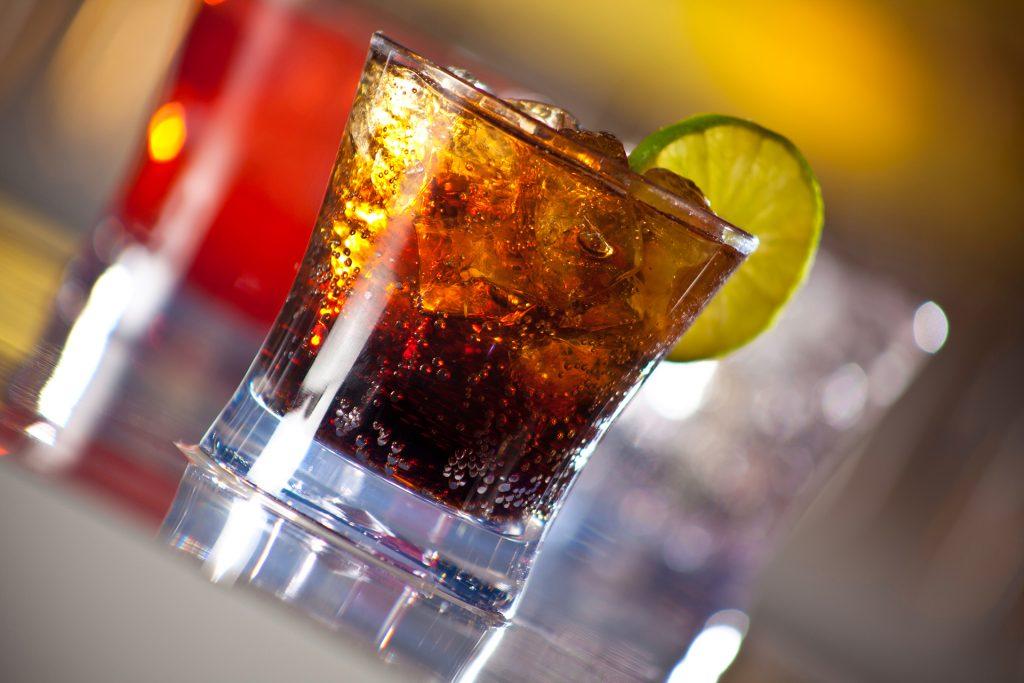 26 V15 Cocktails 3