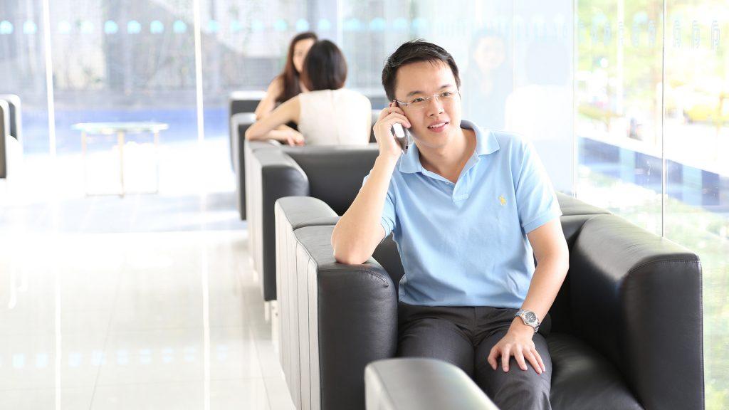 30 Singapore Lobby 2