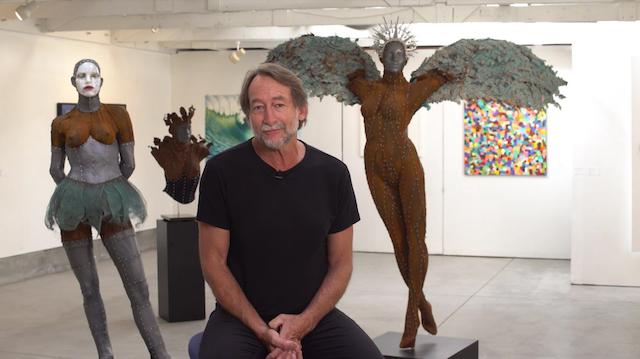 GeoffreyNelsonSculpture v2